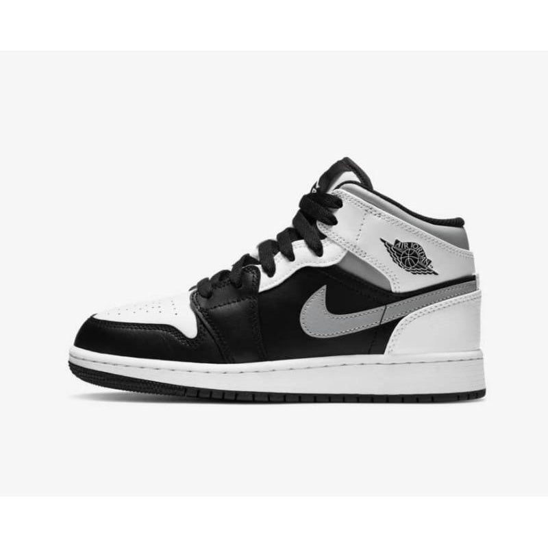 GS Air Jordan 1 Mid