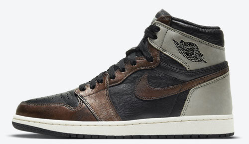 "Air Jordan 1 High OG ""Patina"""