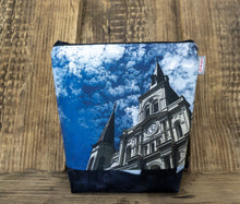 Load image into Gallery viewer, St. Louis Cathedral Bag
