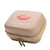 Butterfly Kiss Travel Case for Butterfly Kiss and Pitbull Series Shavers (Beige)