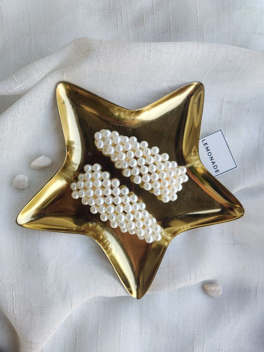 Star Trinket Dish