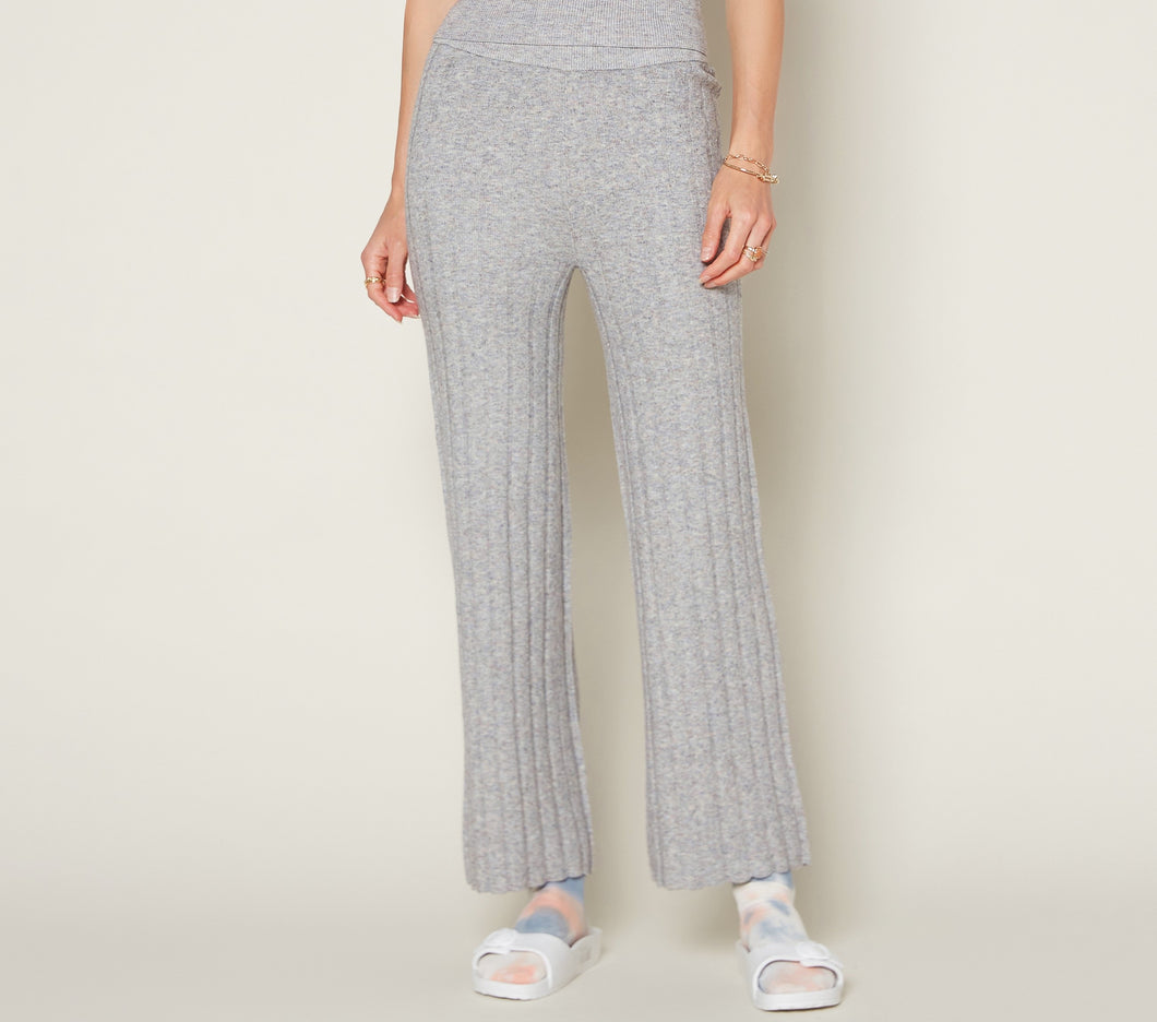 Cozy Chic Lounge Pant
