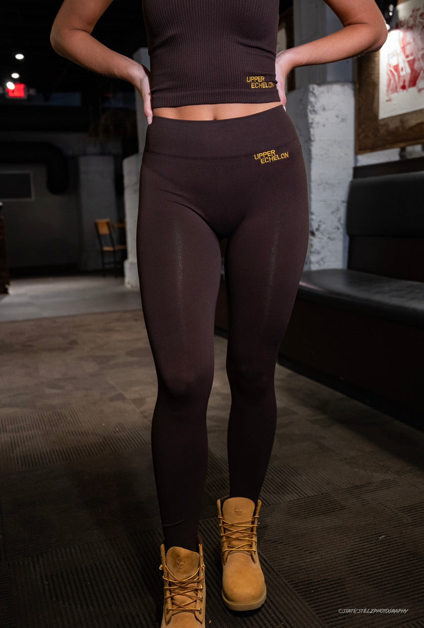 UE Signature Legging