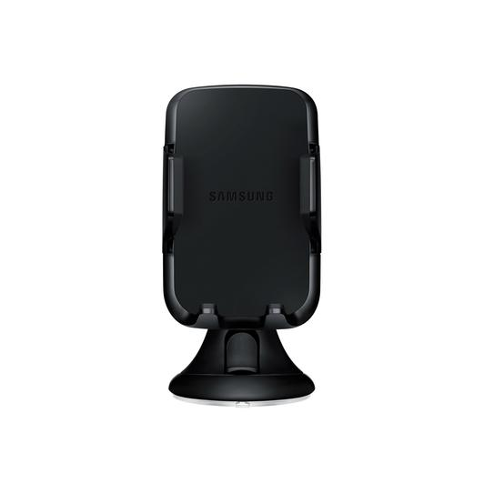 Samsung - Universal Vehicle Dock Kit