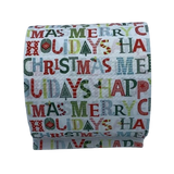 Christmas Toilet Paper