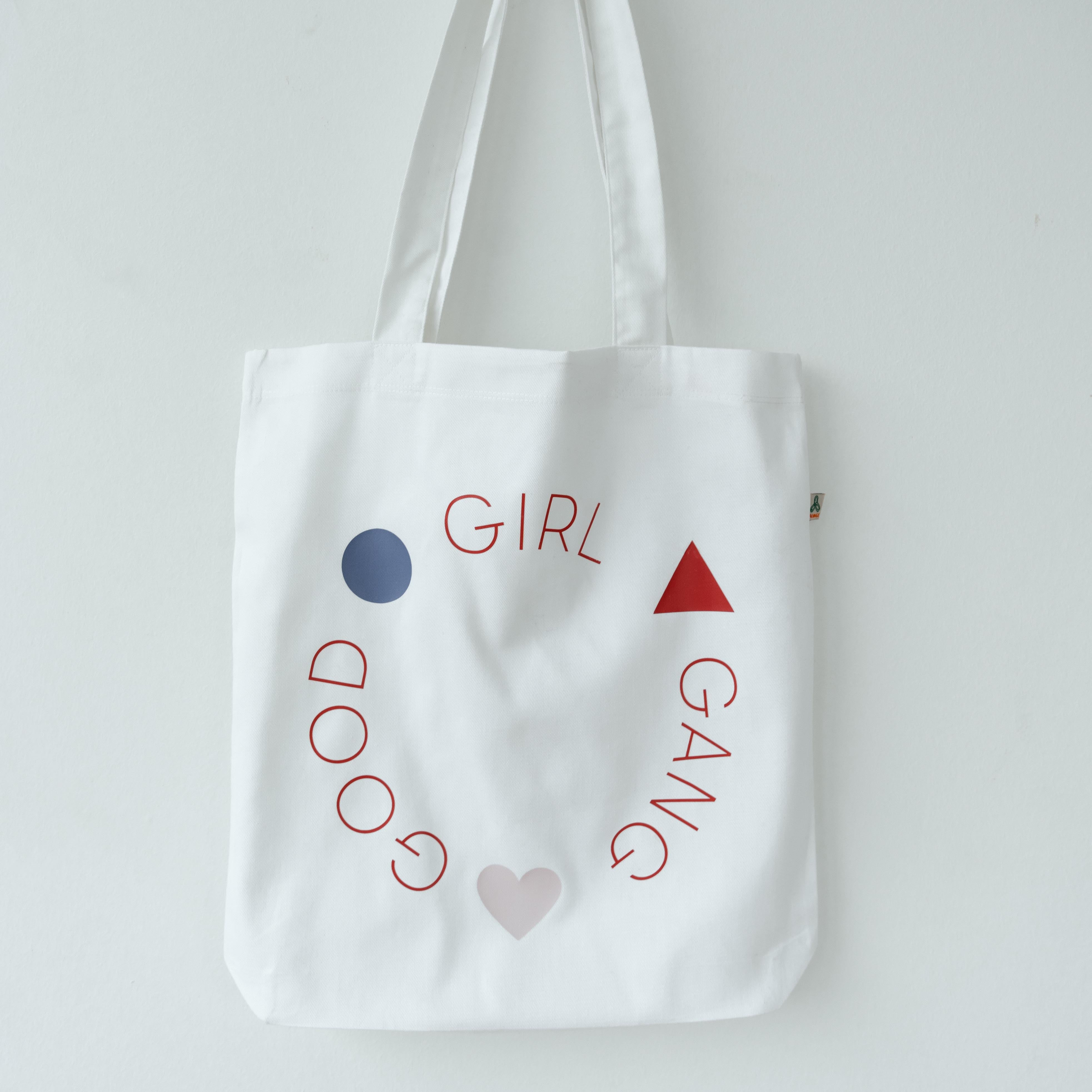 GOOD GIRL GANG TASCHE
