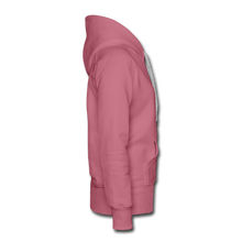 Load image into Gallery viewer, Women's Premium Hoodie [Pink] - Gotcha Byotch