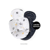 4moms Newborn Insert - Little Lunar (Limited Edition)