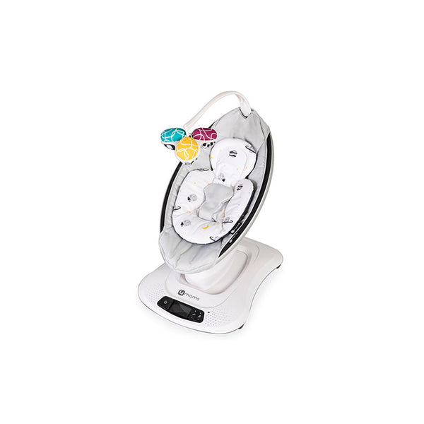 4moms Newborn Insert - Little Lunar (Limited Edition) (1)
