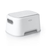 Oxo Tot Step Stool - Grey