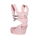 Ergobaby Hipseat Carrier - Play Time (Limited Edition) (1)