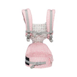 Ergobaby Hipseat Carrier - Play Time (Limited Edition) (2)