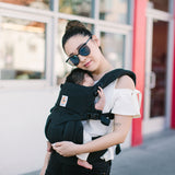 Ergobaby Omni 360 Carrier - Pure Black (3)