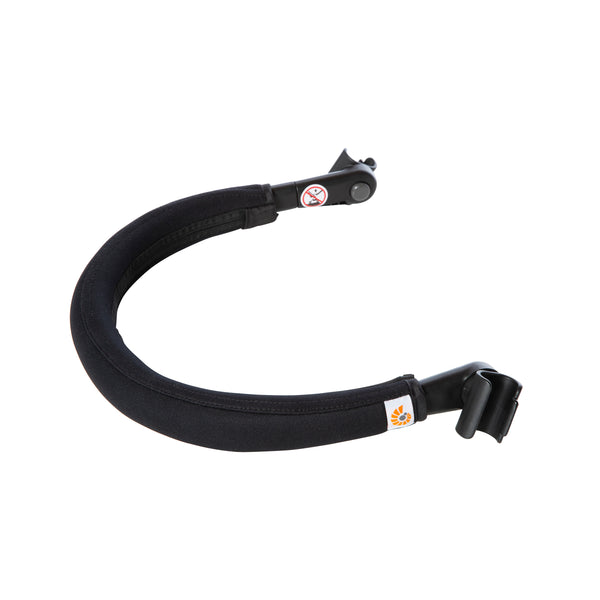 Ergobaby Metro Support Bar