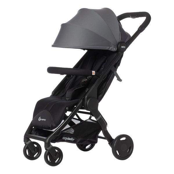 Ergobaby Metro Support Bar (1)