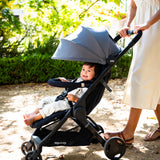 Ergobaby Metro Support Bar (2)