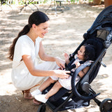 Ergobaby Metro Support Bar (3)
