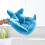 Skip Hop Moby SoftSpot Sink Bather (4)