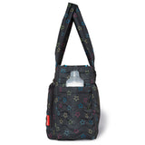 Skip Hop - Five Star Mommy Bag Tote - Star Multi (3)