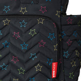 Skip Hop - Five Star Mommy Bag Tote - Star Multi (4)