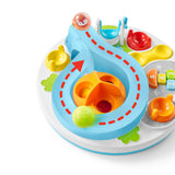Skip Hop Explore & More Let's Roll Activity Table (2)