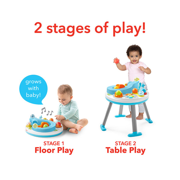 Skip Hop Explore & More Let's Roll Activity Table (3)