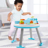 Skip Hop Explore & More Let's Roll Activity Table (1)