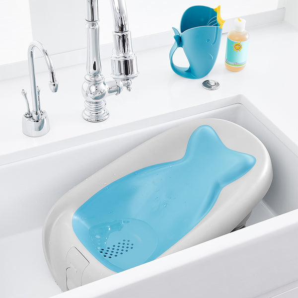 Skip Hop Moby Reclined Bather (4)
