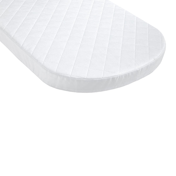 Shnuggle Air Cot Airflow Mattress (1)