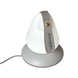 Shnuggle Moonlight Nightlight (1)