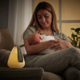 Shnuggle Moonlight Nightlight (4)