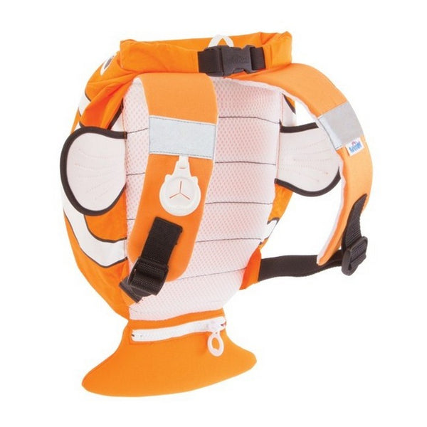 Trunki PaddlePak - Clownfish (1)