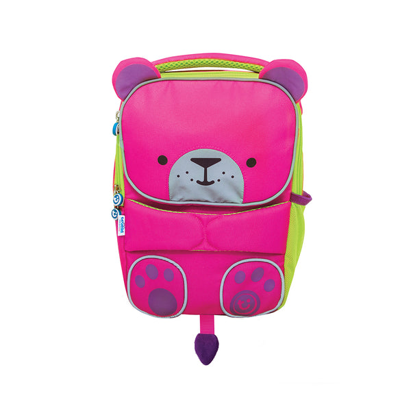 Trunki ToddlePak Backpack - Betsy