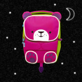 Trunki ToddlePak Backpack - Betsy (3)