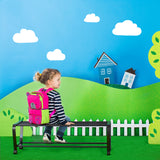 Trunki ToddlePak Backpack - Betsy (4)
