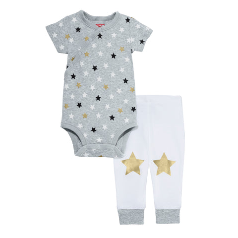 products/star-struck-bodysuit-pant-set-stars_1_3f0783b0-82ba-45ba-a335-0341282a0ea8.jpg