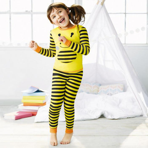 products/zoo-pajamas-bee_1.jpg