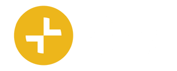 Egoscue Products