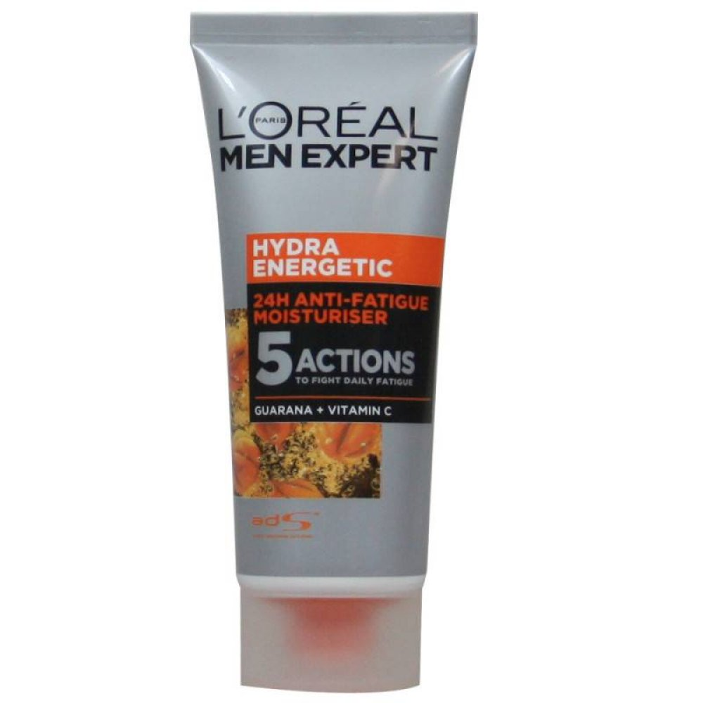 L'OREAL MEN EXPERT SOIN NETTOYANT HYDRA ENERGETIC