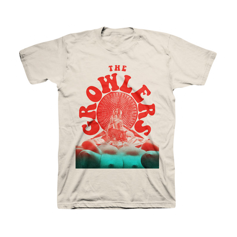 Miss Piggy T-Shirt - The Growlers