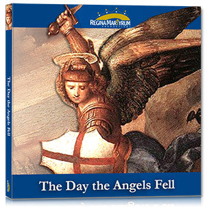 St. Michael the Archangel Story