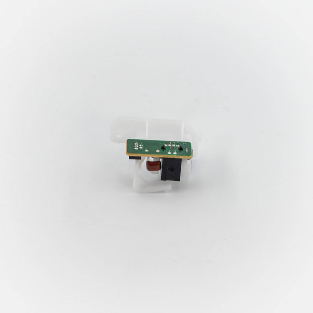 Polyprint Board Assy Encoder for TexJet® echo/echo2