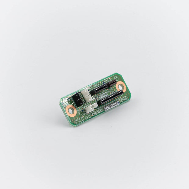 Polyprint Board Assy Sub for TexJet® echo/echo2