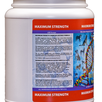 Maximum Strength Canine BIO-DEFENSE Formula - 54.75 oz