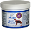 Flavor Enhanced - Healthy Skin & Coat Formula 20 Ounce Dog Supplement