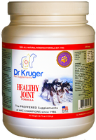 Flavor Enhanced - Healthy Joint Formula 54.75 Ounce