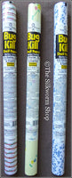'Bug Kill' Insecticidle Shelf & Drawer Liner - 1 Roll