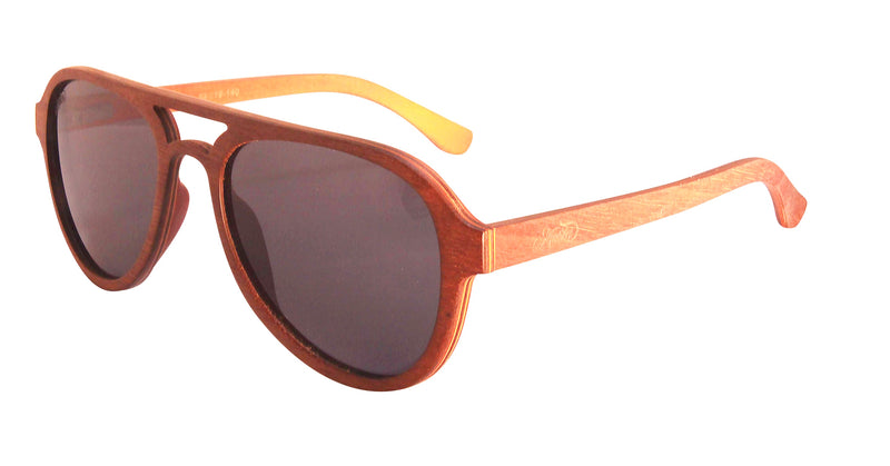 Otways -wooden-sunglasses-eyewear-polarized-UV400