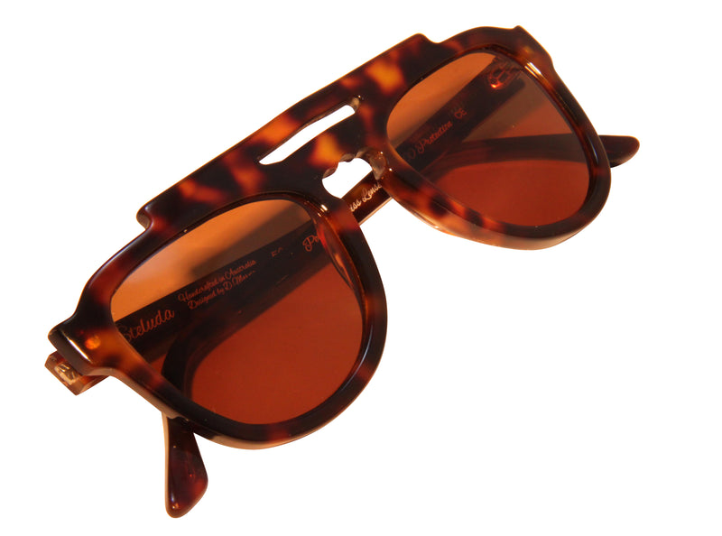 Steluda-Tortoise-bio-organic-hyper-allergenic-sunglasses-eyewear-UV400-fashion-spectacles