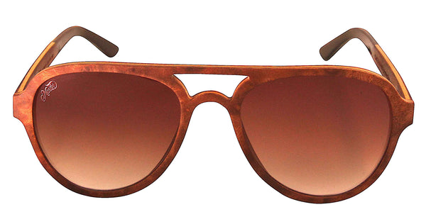 Toolara-sunglasses-eyewear-wooden-acetate-UV400-brown-burl